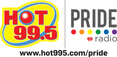 HOT995-and-Pride-Radio-web
